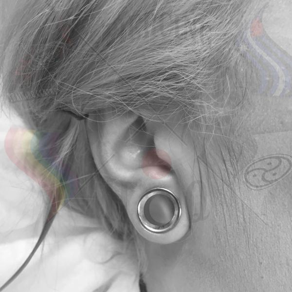 PHQP 12mm Ear Scalpel wtmk